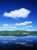 Råssjön, jämtland