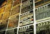 Filmklappor