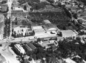 Svenska Mässan i Göteborg, 1947