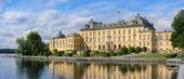 Drottningholms slott, Sverige