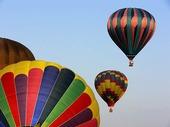 Luftballonger