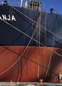 Fartygsreparation