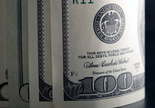 Dollarsedlar