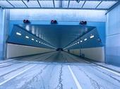 Tingstadstunneln, Göteborg