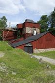 Engelsbergs bruk, Västmanland