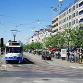 Avenyn, Göteborg