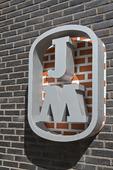 JM, Solna, byggföretag