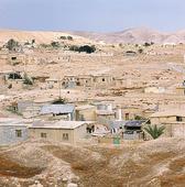 Jeriko, Israel