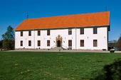 Sundbyholms slott, Södermanland