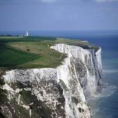 Dover, Storbritannien