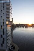 ��rstadal, Stockholm