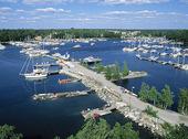 Raumo, Finland