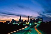 Atlanta, USA