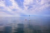 Fiskeboj