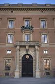 Kunliga slottet i Stockholm