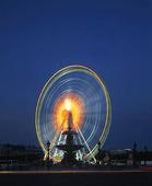 Paris, Frankrike