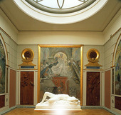 Konstmuseet, Göteborg