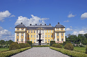 Ericsbergs slott, Södermanland
