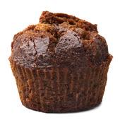 Choklad muffin