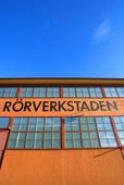 Götaverken, Göteborg