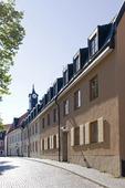 Rådhusgatan i Enköping, Uppland