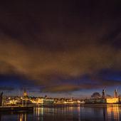 Göreborgs hamn