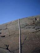 Rep på berg