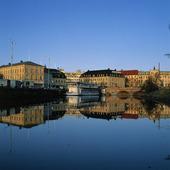 Vallgraven, Göteborg