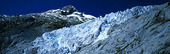 Alperna, Schweiz