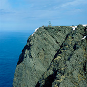 Nordkap, Norge