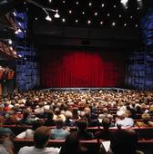 Publik på opera