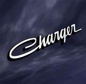 Bilmärke  Charger