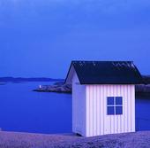 Stånge huvud, Bohuslän
