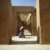 Giza kungagrav, Egypten