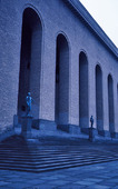 Konstmuséet, Göteborg