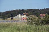 Naturreservat, Segersgärde, Småland