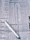 Ekonomisida i tidning