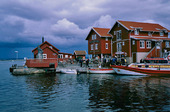 Kärringön, Bohuslän