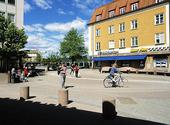 Katrineholm, Södermanland