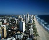 Queensland, Australien