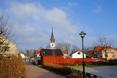 Kinna, Västergötland
