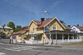 Loftahammar, Småland