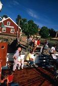 Gustavsberg i Bohuslän