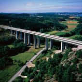 Ödsmålsbron, Bohuslän