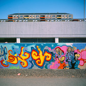 Hammarkullen, Göteborg