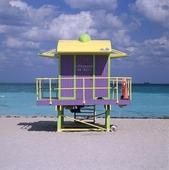 Miami beach, USA