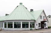 Biografen i Kilafors, Hälsingland