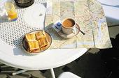 Engelsk frukost