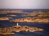 Bohusläns skärgård