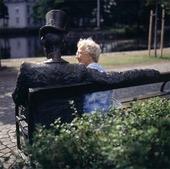 Staty i Filipstad, Värmland